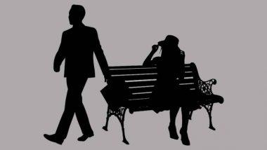 प्रेमी की वफादारी जांचने के लिए प्रेमिका ने बनाया फेक अकाउंट, हुई शॉक जब बॉयफ्रेंड ने कहा उसकी गर्लफ्रेंड मर चुकी है