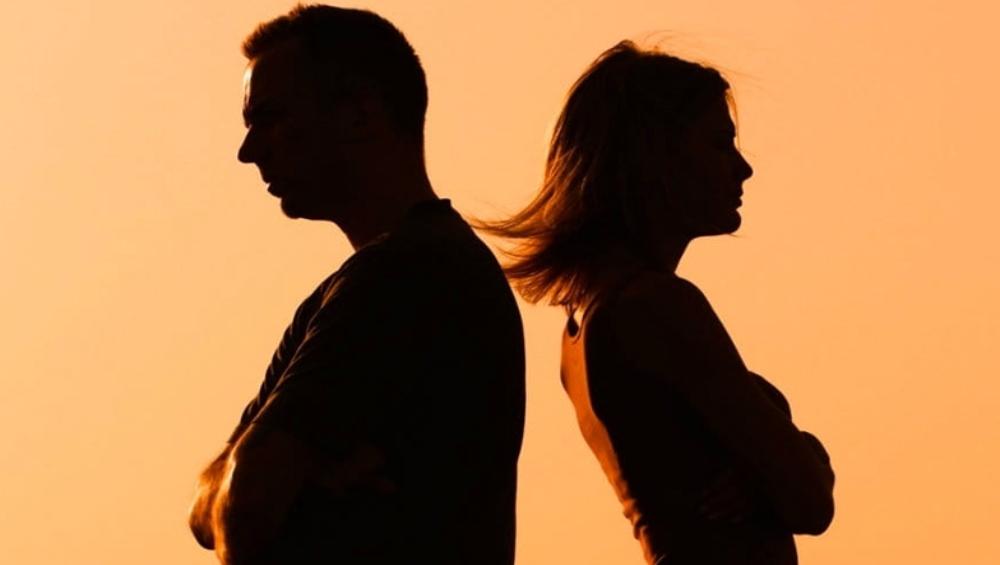 'UPSC की पढ़ाई' में व्यस्त रहता था पति, गुस्से में मायके चली गई पत्नी, नौबत तलाक तक पहुंची