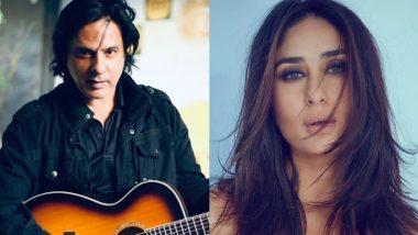 करीना कपूर ने बताया राहुल रॉय को अपना पहला क्रश तो अब एक्टर ने ऐसे किया रियेक्ट