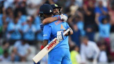 Live Cricket Streaming and Score India vs West Indies 1st T-20I: भारत बनाम वेस्टइंडीज 2019 के पहले T20 मैच को आप Sony Liv और DD Sports पर देख सकते हैं लाइव