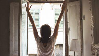 सुबह के समय अक्सर ये 5 गलतियां करते हैं लोग, जिससे बढ़ता है बीमारियों का खतरा