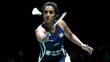 बैडमिंटन: वर्ल्ड टूर फाइनल्स का आखिरी मैच जीत पीवी सिंधु ने बचाया सम्मान