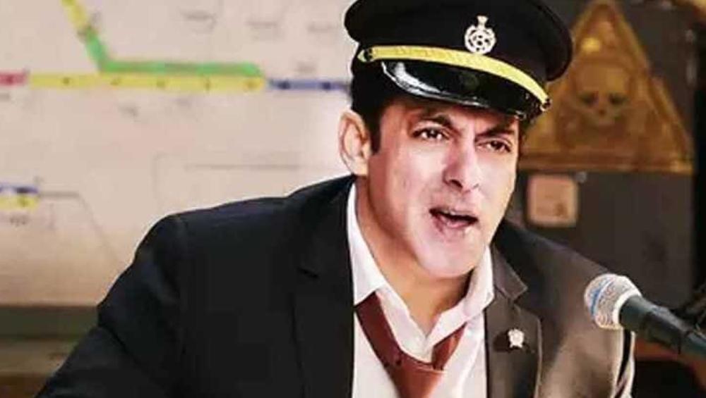 Confirmed: सलमान खान के शो 'बिग बॉस 13' में नजर आएंगे ये सेलिब्रिटीज, सामने आई पूरी लिस्ट