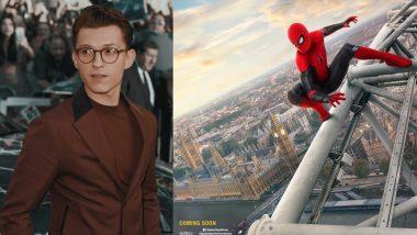मार्वल स्टूडियो और सोनी पिक्चर्स के बीच झगड़े के बाद मार्वल सिनेमैटिक यूनिवर्स से अलग हुआ 'स्पाइडर-मैन'
