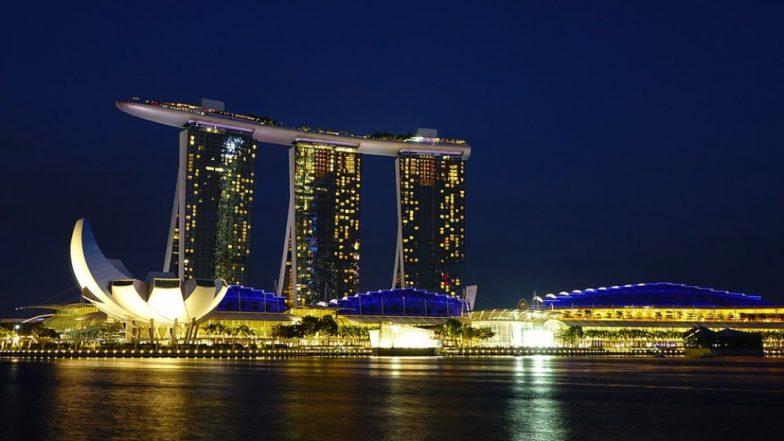 National Day of Singapore 2019: इन 5 वजहों से दुनिया भर के पर्यटकों को पसंद आता है सिंगापुर, आप भी एक बार घूमने जरूर जाएं