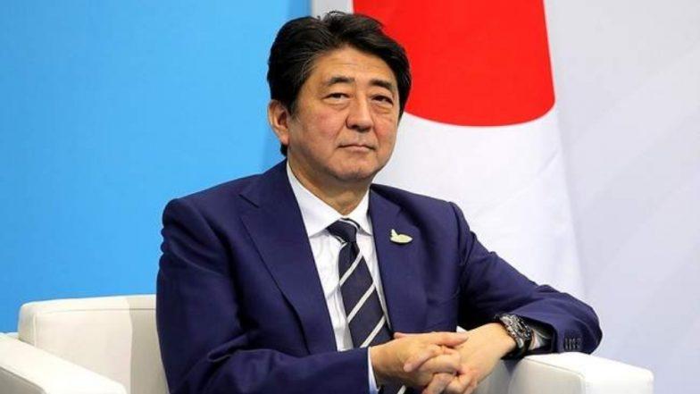 पूर्व वित्तमंत्री अरुण जेटली के निधन पर जापान ने जताया शोक