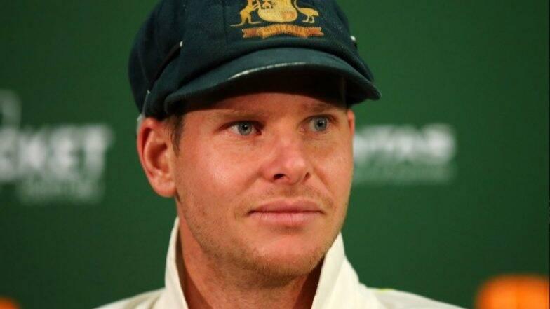 स्टीव स्मिथ को दोबारा कप्तान बनाने के बारे में नहीं सोचा: क्रिकेट ऑस्ट्रेलिया