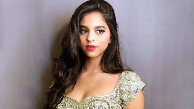 शाहरुख खान की बेटी सुहाना ने न्यूयॉर्क यूनिवर्सिटी में लिया एडमिशन, गौरी खान ने शेयर किया वीडियो