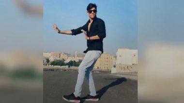 ग्रेटर नॉयडा: 40,000 फ़ॉलोवर्स वाला Tik Tok स्टार चोरी के आरोप में गिरफ्तार, कर चुका है 6 डकैतियां