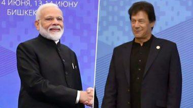 संयुक्त राष्ट्र महासभा में नरेंद्र मोदी और इमरान खान पर होंगी सभी की निगाहें