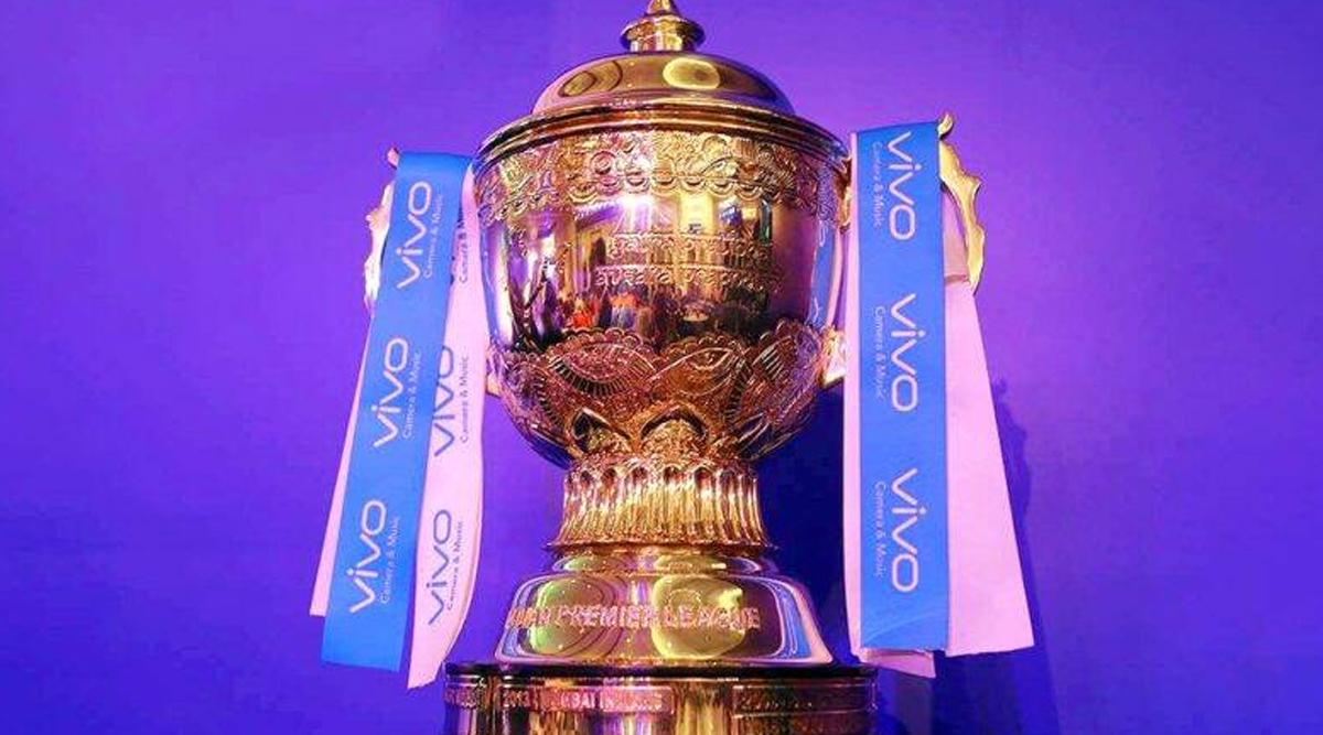 IPL 2020 Auction: आगामी सीजन के लिए दिसंबर में हो सकती है नीलामी