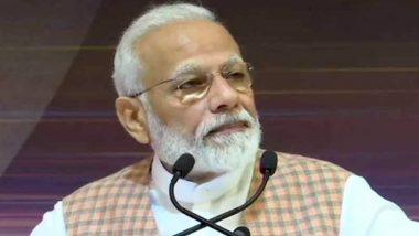 चंद्रयान-2 मिशन पर पीएम मोदी ने किया राष्ट्र को संबोधित, कहा- रुकावटों से हौसले और मजबूत होंगे, ISRO ने कभी हार नहीं मानी, पूरा देश साथ