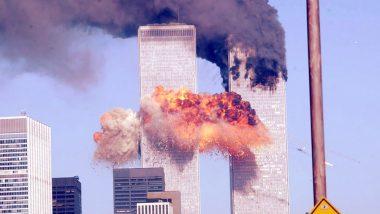 9/11 हमले की 18वीं बरसी आज: जब दुनिया के सबसे ताकतवर देश में ओसामा बिन लादेन ने मचाया था मौत का तांडव, चली गई 3000 लोगों की जान