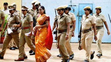 पूर्व पीएम राजीव गांधी हत्याकांड: दोषी नलिनी को मद्रास हाईकोर्ट से नहीं मिली राहत, पैरोल बढ़ाने की याचिका खारिज
