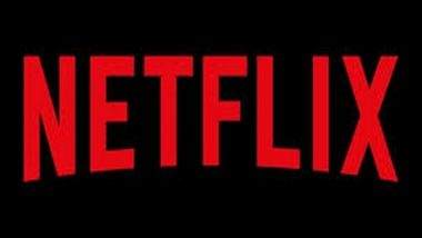 Netflix पर लगा हिन्दुओं को बदनाम करने का आरोप, शिवसेना सदस्य रमेश सोलंकीने दर्ज कराई FIR