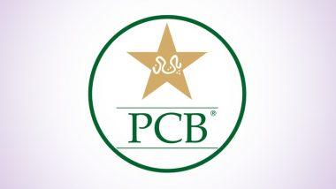 पीसीबी की सफाई, कहा- श्रीलंका टीम को दौरे के लिए एक भी पैसा नहीं दिया गया