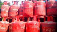 आईडीएक्स को 25 वर्षो तक गैस एक्सचेंज की तरह काम करने को पीएनजीआरबी की मंजूरी