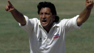 अब्दुल कादिर के निधन पर शोक में डूबा क्रिकेट जगत, खिलाड़ियों ने ट्वीट कर जताया दुख