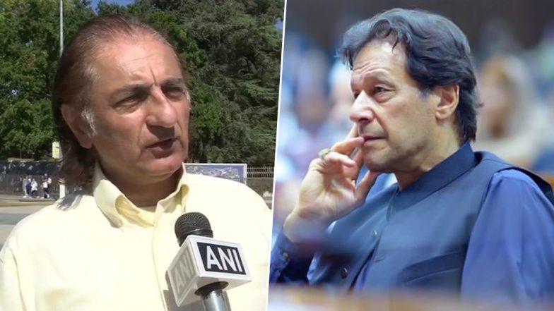 पीओके में प्रधानमंत्री इमरान खान का एक और झूठ हुआ बेनकाब, मुजफ्फराबाद की रैली रही फ्लॉप