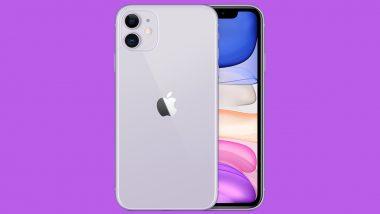 Apple iPhone 11 Series के प्री-ऑर्डर शुरू, Amazon, Flipkart, Paytm Mall पर मिल रहे हैं ये शानदार ऑफर