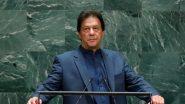 इमरान खान को फिर लगा झटका, FATF की ग्रे लिस्ट में ही बना रहेगा पाकिस्तान