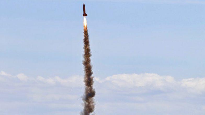 भारत के छोटे रॉकेट का नाम 'वामन' रखे जाने के आसार