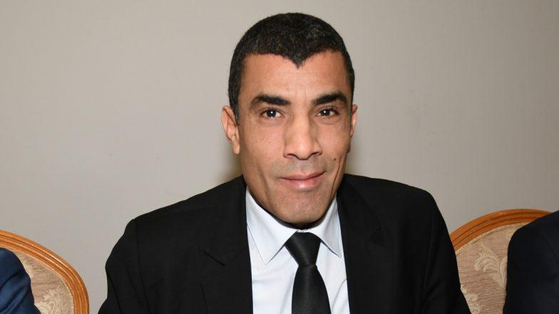 ट्यूनीशिया में 13 अक्टूबर को होगा राष्ट्रपति चुनाव के दूसरे दौर का मतदान, आईएचएएफई के सदस्य मोहम्मद तलीली मंसरी ने दी जानकारी