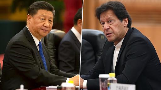 कश्मीर मुद्दे पर पाकिस्तान और चीन के बीच चर्चा, बातचीत के जरिए विवादों के समाधान पर जोर