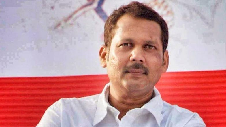 महाराष्ट्रः विधानसभा चुनाव से पहले NCP को बड़ा झटका, सांसद उदयनराजे भोसले होंगे बीजेपी में शामिल
