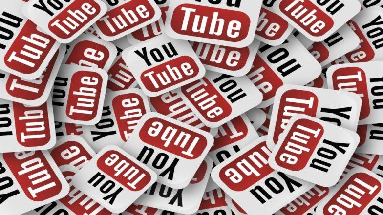 YouTube ने अपने रिकॉर्ड-ब्रेकिंग म्यूजिक वीडियो के लिए करेगा ये बड़ा बदलाव