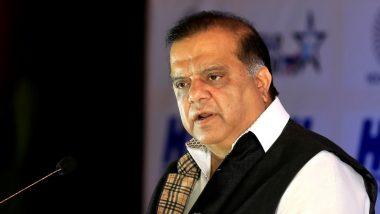 भारतीय ओलंपिक संघ प्रमुख नरिंदर बत्रा के बयान पर CGF ने जाहिर की नाराजगी