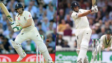 Ashes 2019 5th Test: डेविड वार्नर ने बनाया शर्मनाक रिकॉर्ड, इंग्लैंड के 294 के जवाब में ऑस्ट्रेलिया की पारी लड़खड़ाई