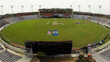 IND vs SA 2nd T20I: जानें दूसरे टी20 मुकाबले में कैसा रहेगा मौषम का हाल