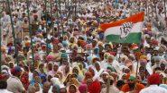 महाराष्ट्र और हरियाणा में विधानसभा चुनावों से पहले अंदरूनी कलह में उलझी है कांग्रेस