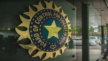 केंद्रीय अनुबंध का धोनी के भविष्य से कोई संबंध नहीं :बीसीसीआई