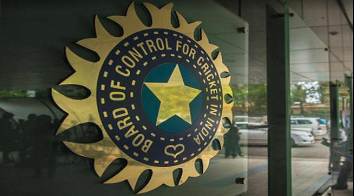 23 अक्टूबर को होगा बीसीसीआई के नए अधिकारियों का ऐलान