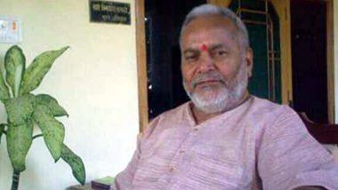 दुष्कर्म मामला: चिन्मयानंद कांड में SIT को आज मिल सकती है पीड़िता को गिरफ्तार करने की इजाजत