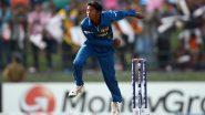 श्रीलंका के गेंदबाज अकिला धनंजय पर एक साल का लगा प्रतिबंध