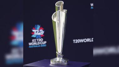 ICC Womens T20 World Cup 2020: आईसीसी महिला T20 वर्ल्ड कप का शेड्यूल हुआ जारी