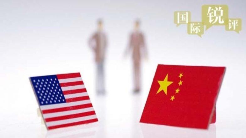 Trade War: अमेरिका-चीन के बीच 13वें चरण की उच्च स्तरीय व्यापारिक वार्ता की शुरुआत अक्टूबर में की जाएगी आयोजित