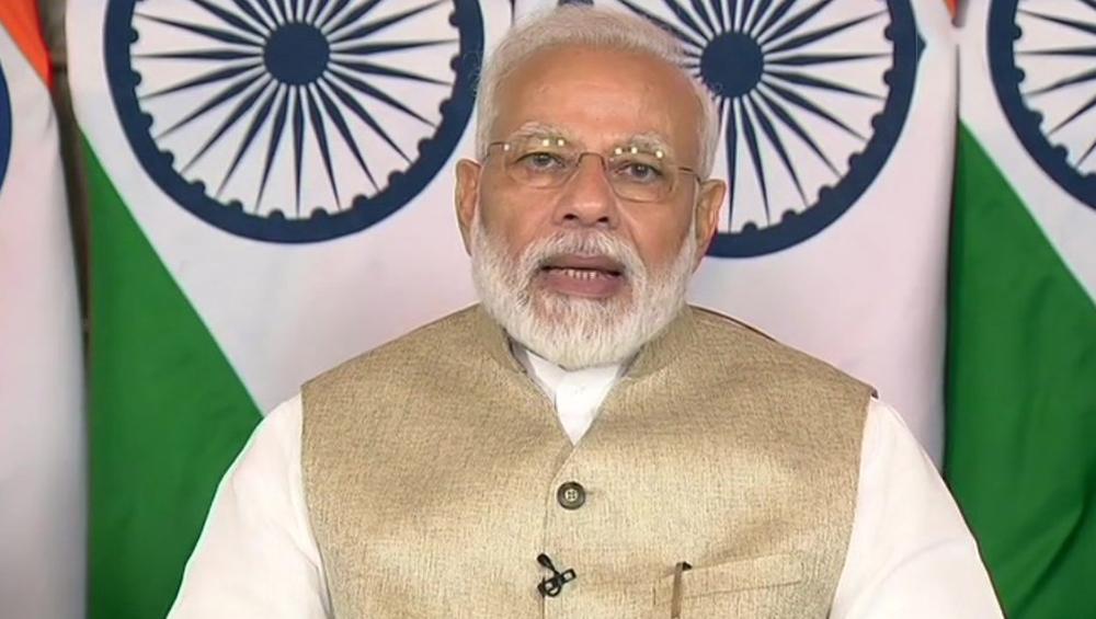मॉब लिंचिंग पर पीएम मोदी को खत लिखने वाली 49 हस्तियों के खिलाफ मुजफ्फरपुर में दर्ज हुई FIR होगी रद्द
