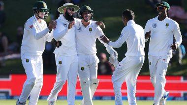 IND vs SA Test Series 2019: दक्षिण अफ्रीका ने टेस्ट सीरीज के लिए इस दिग्गज खिलाड़ी को बनाया कोच, डोमेस्टिक क्रिकेट में कांपते थे गेंदबाज