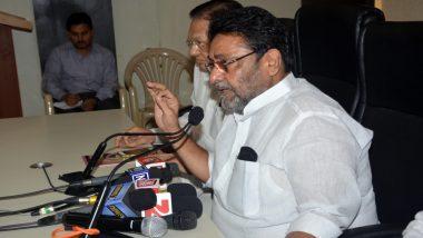 पीएम मोदी ने शरद पवार के बयान को उलटा कहकर लोगों को गुमराह करने का प्रयास किया: NCP