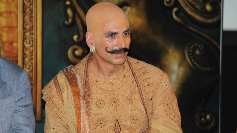 'हाउसफुल' के सभी कलाकारों के साथ फिल्म बनाना चाहते हैं अक्षय कुमार, कहा- एक कॉमेडी 'एवेंजर्स' होगी फिल्म