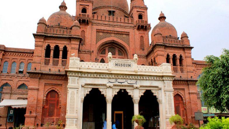 लाहौर म्यूजियम में पहली बार आयोजित की जा रही सिख प्रदर्शनी, 30 सितंबर को होगा समापन