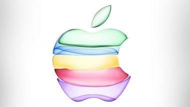 एप्पल के 'एसेम्बल्ड इन इंडिया' आईफोन 11 रिटेल स्टोर्स तक पहुंचे
