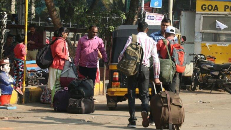 पुणे: ऑटो-रिक्शा ड्राइवर ने बेंगलुरु से आई सवारी से 18-किलोमीटर के लिए 4,300 रूपये