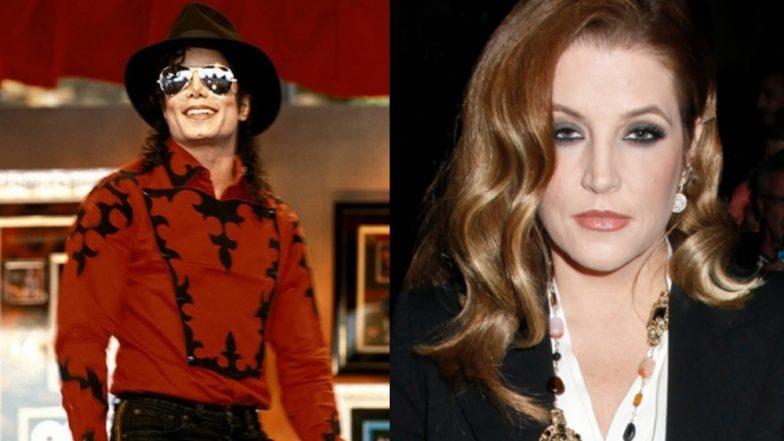माइकल जैक्सन की पूर्व पत्नी लिसा मैरी प्रेस्ले ने किया खुलासा, इस वजह से MJ के साथ नहीं चाहती थीं बच्चे