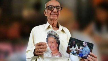 मुंबई के प्रसिद्ध रेस्टोरेंट Britannia & Co के मालिक बोमन कोहिनूर का निधन, 97 साल में ली अंतिम सांस
