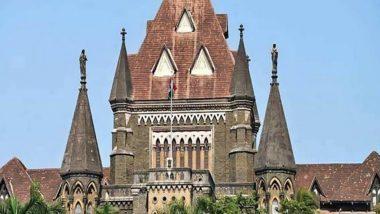 बॉम्बे हाई कोर्ट ने महाराष्ट्र सरकार को लगाई फटकार, कहा- प्रतिमाओं के लिए पैसे हैं लेकिन गरीबों के स्वास्थ्य के लिए नहीं